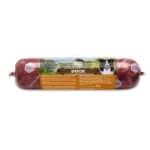 Raw4dogs worst duck (12X450 GR)