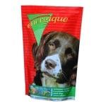 Energique nr 1 volwassen hond (750 GR)
