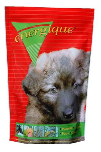 Energique nr 2 puppy (750 GR)