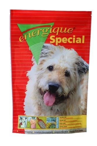Energique nr 4 speciaal (750 GR)