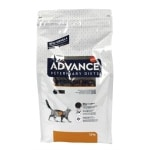 Advance kat veterinary diet weight balance (1,5 KG)