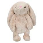 Trixie pluche konijn (38 CM)