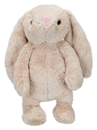 Trixie pluche konijn