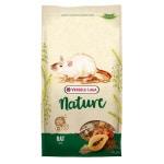 Versele-lage nature rat (700 GR)
