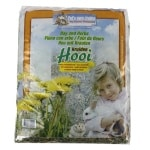 Pets own choice hooi paardebloem (500 GR)