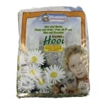 Pets own choice hooi kamille (500 GR)