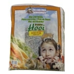 Pets own choice hooi wortel (500 GR)