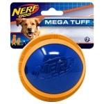 Nerf tpr/foam megaton ball (10 CM)