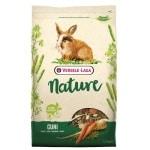 Versele-laga nature cuni konijn (2,3 KG)