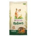 Versele-laga nature hamster (700 GR)
