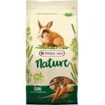 Versele-laga nature cuni konijn (700 GR)