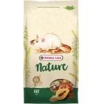 Versele-laga rat nature (2,3 KG)