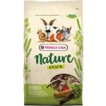 Versele-laga nature snack fibres (500 GR)