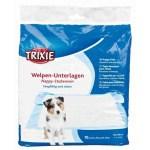 Trixie puppypads nappy (60X60 CM 10 ST)