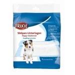 Trixie puppypads nappy (60X40 CM 7 ST)