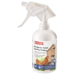 Beapher mite blocker combi (500 ML)