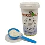 Farm food no. 1 puppymelk / kittenmelk (100 GR)