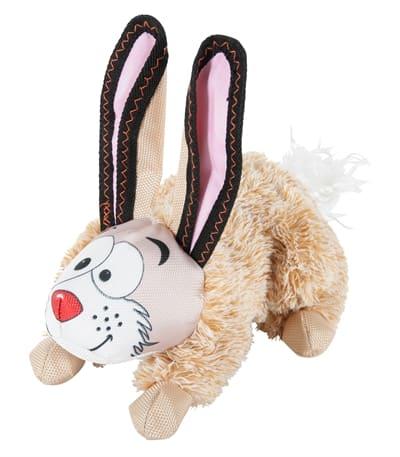 Zolux firmin het konijn pluche (25,5X16X11 CM)