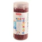 Zolux aquasand kidz gravel grind rood (500 ML)