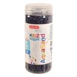 Zolux aquasand kidz nugget grind blauw (500 ML)
