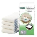 Petsafe urineopvang mat voor deluxe kattenbak (4 ST)