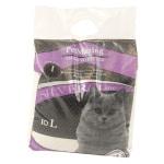 Petmazing kattenbakvulling (10 LTR 8,7 KG)