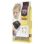 Hobbyfirst hopefarms guinea pig granola (10 KG)