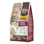 Hobbyfirst hopefarms rabbit granola (2 KG)