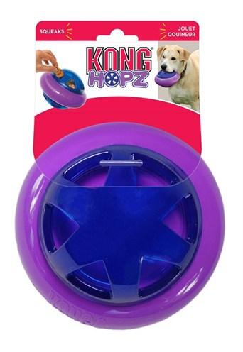 Kong hopz ball (11X11X8,5 CM)