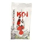 Koi prevention (4,5 MM 5 KG)