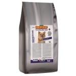 Biofood sensitive small breed (10 KG)