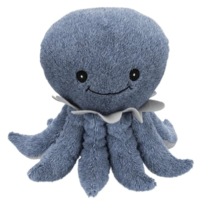 Trixie be nordic octopus ocke polyester