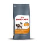 Royal canin hair & skin (2 KG)