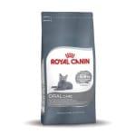 Royal canin oral sensitive (3,5 KG)