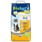 Biokat's classic (18 LTR)