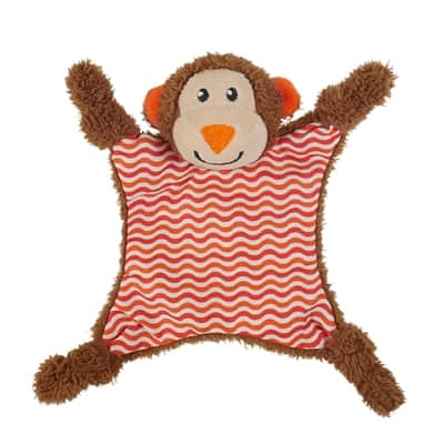 Rosewood little nippers cheeky chimp