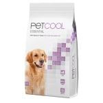 Petcool essential (18 KG)