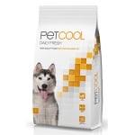 Petcool life daily fresh (3 KG)