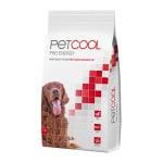 Petcool pro energy (18 KG)