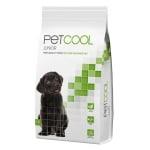 Petcool junior (3 KG)
