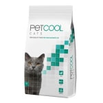 Petcool cat (3 KG)