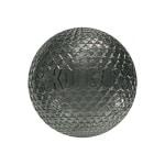 Kong duramax bal (6,5X6,5X6,5 CM)