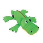 Kong cozie ultra ana aligator (25X22,5X7,5 CM)