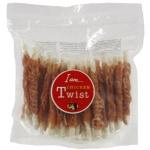 I am chicken twist (13 CM 400 GR)