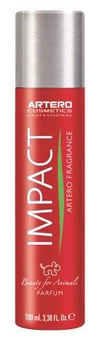 Artero impact parfumspray (91 ML)