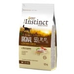 True instinct original chicken (1,25 KG)