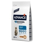 Advance cat adult chicken / rice (10 KG)