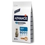 Advance cat adult chicken / rice (10 KG)
