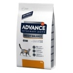 Advance veterinary cat weight balance (8 KG)