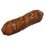 Croci bakery stokbrood kip (18 CM)